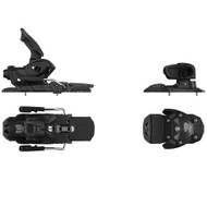 Armada Warden MNC 13 Ski Bindings 2019