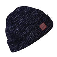 Planks Team Beanie 2019