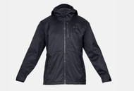 Under Armour Porter 3-in-1 Jacket 2019