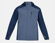 Under Armour Roam PacLite Jacket 2019