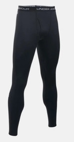 Under Armour Base 2.0 Leggings 2019