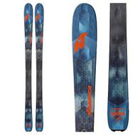 Nordica Navigator 85 Skis 2018