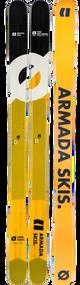 Armada Bdog Edgeless Skis 2020