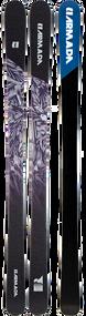 Armada Invictus 85 Skis 2020