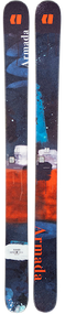Armada Bantam Youth Skis 2020