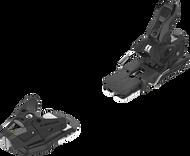 Armada STH2 WTR 16 Ski Bindings 2020