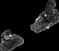 Armada Warden MNC 13 Ski Bindings 2020