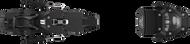 Armada Warden MNC 11 Ski Bindings 2020