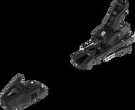 Armada L10 Ski Bindings 2020