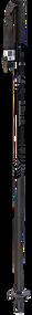 Armada Triad Ski Poles 2020