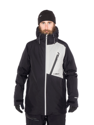 Armada Chapter GORE-TEX Jacket 2020
