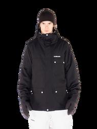 Armada Emmett Insulated Jacket 2020