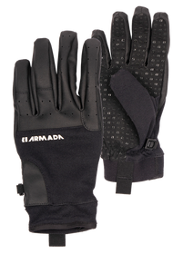 Armada Throttle Gloves 2020
