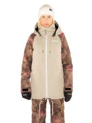 Armada Gypsum Women's Jacket 2020