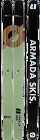 Armada ARG II Skis 2020