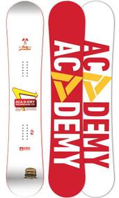Academy Propaganda Snowboard 2020