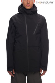 686 Hydra Thermagraph Insulated Jacket 2020