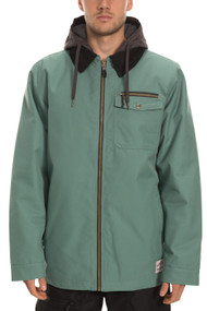 686 Garage Insulated Jacket 2020