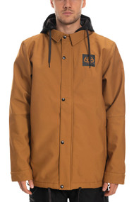 686 Waterproof Coaches Jacket 2020