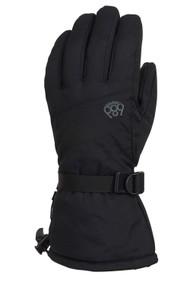 686 Infinity Gauntlet Gloves 2020
