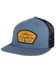 686 Trucker Snapback Hat 2020