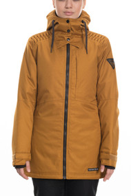 686 Aeon Insulated Women's Jacket 2020