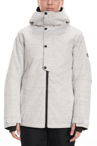 686 Rumor Insulated Women's Jacket 2020