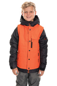 686 Scout Insulated Youth Jacket 2020