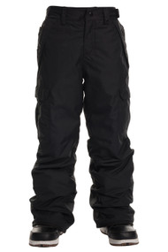 686 Infinity Cargo Insulated Youth Pants 2020