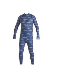 Airblaster Hoodless Ninja Suit 2020