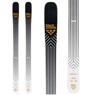 Black Crows Daemon Skis 2020