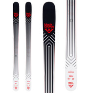 Black Crows Camox Skis 2020