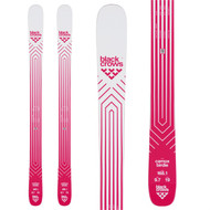 Black Crows Camox Birdie Women's Skis 2020