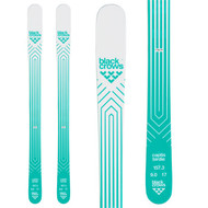 Black Crows Captis Birdie Women's Skis 2020