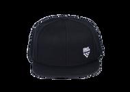 Black Crows Trucker Cap 2020