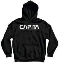 Capita Mars 1 Hoodie 2020
