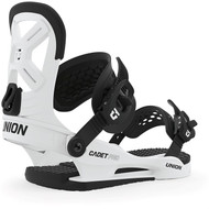 Union Cadet Pro Youth Snowboard Bindings 2020