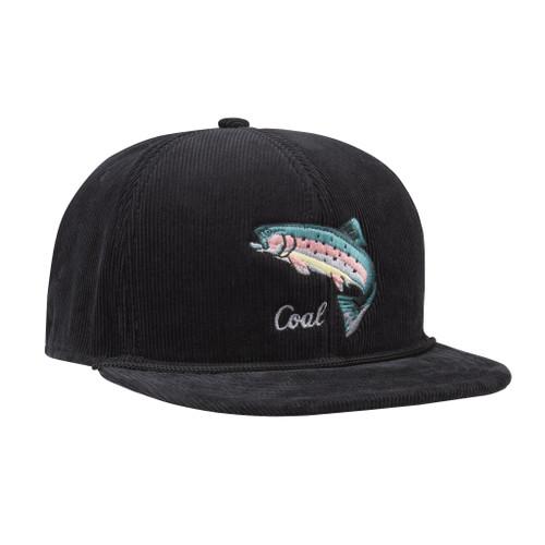 Black (Fish)