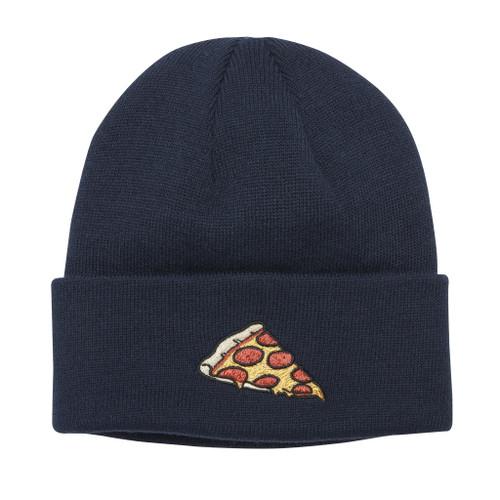 Navy (Pizza)