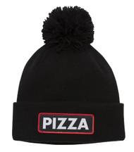 Black (Pizza)