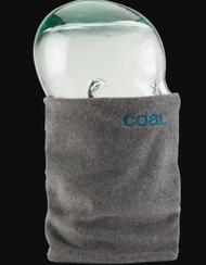 Coal The M.T.F. Gaiter 2020