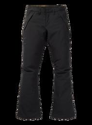 Burton Society Women's Pants 2020