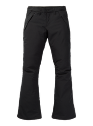 Burton Society Women's Pants 2020