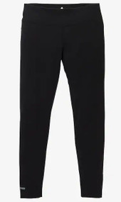 Burton Midweight Base Layer Women's Pants 2020