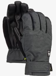 Burton Reverb Gloves 2020