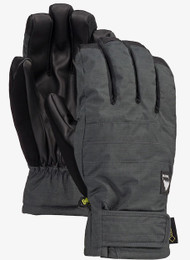 Burton Reverb Gloves 2020
