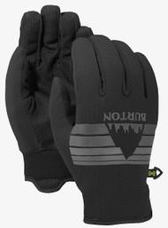 Burton Formula Gloves 2020