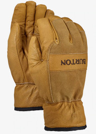 Burton Lifty Gloves 2020