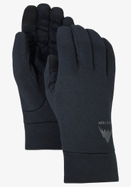 Burton Screen Grab Glove Liners 2020