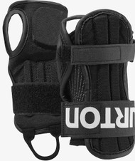 Burton Impact Wrist Guards 2020
